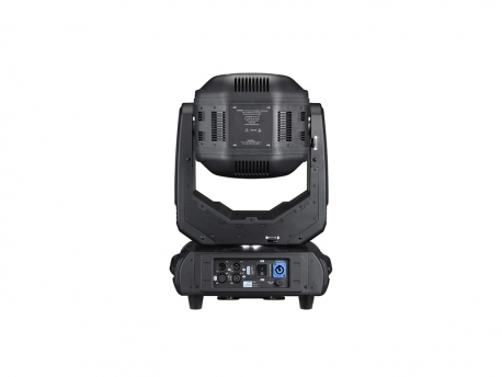 weitere Produktbilder Vista 10R 3in1 Moving Head