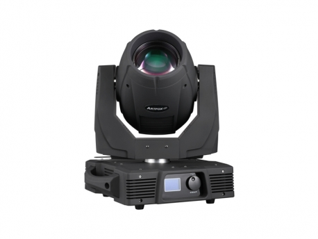 weitere Produktbilder Beam 15R Extrem Beam Moving Head Tour Bundle