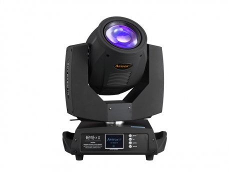 Sky Beam 7R Moving Head