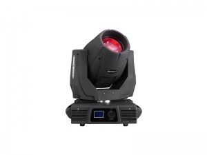 Beam 15R Extrem Beam Moving Head
