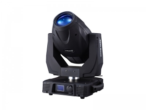 300W LED Spot Moving Head