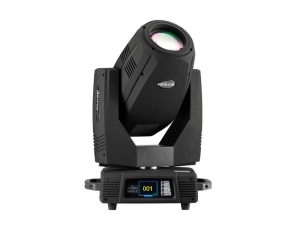 Vista 17R Extreme 3 in 1 Moving Head