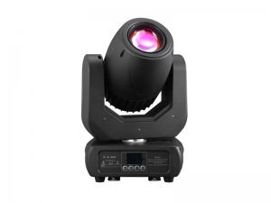 Dragon Spot 150W LED Moving Head